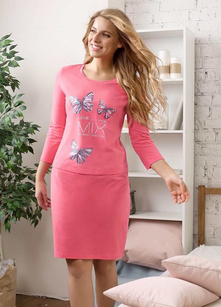 2e96a3fcbe7 PFDJ6729 платье женское Pelican
